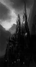 Dark_Castle_by_pawlack