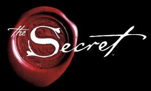 The_Secret_LogoJPG